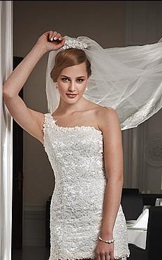 721bc8581c W sukniach Annais znaleźć można różne style – od sukien wymyślnych po  klasyczne i tradycyjne. Może dlatego tak wiele przyszłych panien młodych w  różnych ...